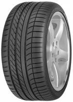 Автомобильные шины Goodyear Eagle F1 Asymmetric