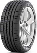 Автомобильные шины Goodyear Eagle F1 Asymmetric 2