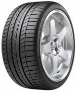 Автомобильные шины Goodyear Eagle F1 Asymmetric SUV