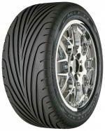 Автомобильные шины Goodyear Eagle F1 GS-D3