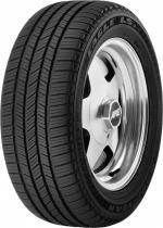 Автомобильные шины Goodyear Eagle LS2