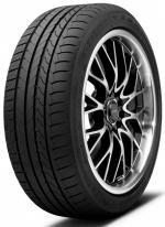 Автомобильные шины Goodyear Efficientgrip