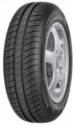 Автомобильные шины Goodyear Efficientgrip Compact