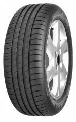 Автомобильные шины Goodyear Efficientgrip Performance