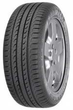 Автомобильные шины Goodyear Efficientgrip SUV