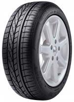 Автомобильные шины Goodyear Excellence
