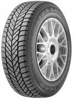 Автомобильные шины Goodyear Ultra Grip Ice Plus