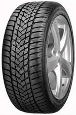 Автомобильные шины Goodyear Ultra Grip Performance 2