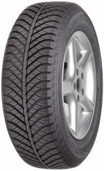 Автомобильные шины Goodyear Vector 4 Seasons