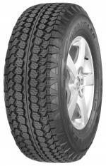 Автомобильные шины Goodyear Wrangler AT-SA