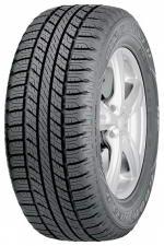 Автомобильные шины Goodyear Wrangler HP