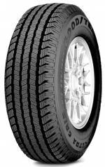 Автомобильные шины Goodyear Wrangler Ultra Grip