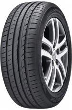 Автомобильные шины Hankook K115 Ventus Prime 2