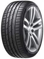 Автомобильные шины Hankook K117 Ventus S1 Evo 2