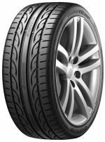 Автомобильные шины Hankook K120 Ventus V12 Evo 2