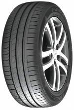 Автомобильные шины Hankook K425 Kinergy Eco