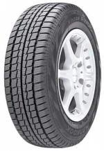 Автомобильные шины Hankook RW06 Winter