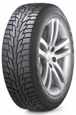 Автомобильные шины Hankook W419 Winter i Pike RS