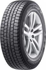 Автомобильные шины Hankook W606 Winter i cept iZ
