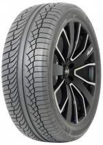 Автомобильные шины Michelin 4x4 Diamaris