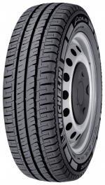 Автомобильные шины Michelin Agilis