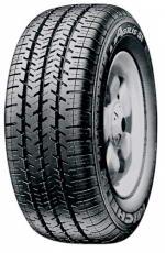 Автомобильные шины Michelin Agilis 51
