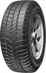 Автомобильные шины Michelin Agilis 51 Snow Ice