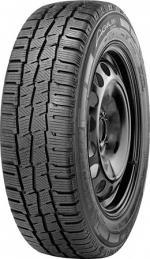 Автомобильные шины Michelin Agilis Alpin