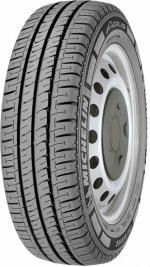Автомобильные шины Michelin Agilis Plus