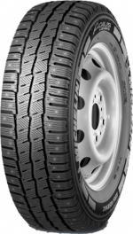 Автомобильные шины Michelin Agilis X-Ice North