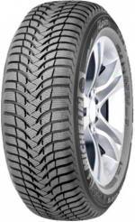 Автомобильные шины Michelin Alpin 4