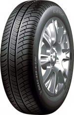 Автомобильные шины Michelin Energy E3A