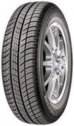 Автомобильные шины Michelin Energy E3B