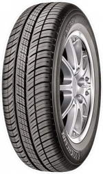 Автомобильные шины Michelin Energy Saver
