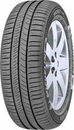 Автомобильные шины Michelin Energy Saver Plus