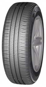 Автомобильные шины Michelin Energy XM2