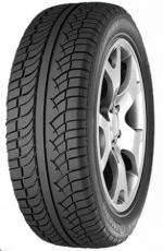 Автомобильные шины Michelin Latitude Diamaris