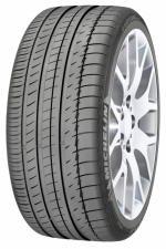 Автомобильные шины Michelin Latitude Sport