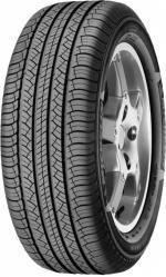 Автомобильные шины Michelin Latitude Tour