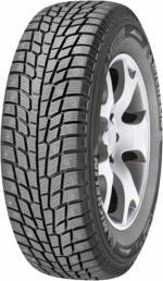 Автомобильные шины Michelin Latitude X-Ice North 2
