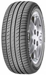 Автомобильные шины Michelin Pilot Primacy