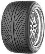 Автомобильные шины Michelin Pilot Sport