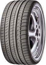 Автомобильные шины Michelin Pilot Sport 2