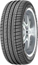 Автомобильные шины Michelin Pilot Sport 3