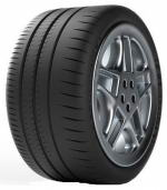 Автомобильные шины Michelin Pilot Sport Cup 2