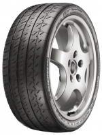 Автомобильные шины Michelin Pilot Sport Cup Plus
