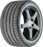 Автомобильные шины Michelin Pilot Super Sport