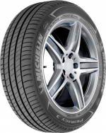 Автомобильные шины Michelin Primacy 3