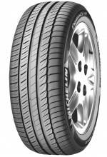 Автомобильные шины Michelin Primacy HP