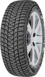 Автомобильные шины Michelin X-Ice 3